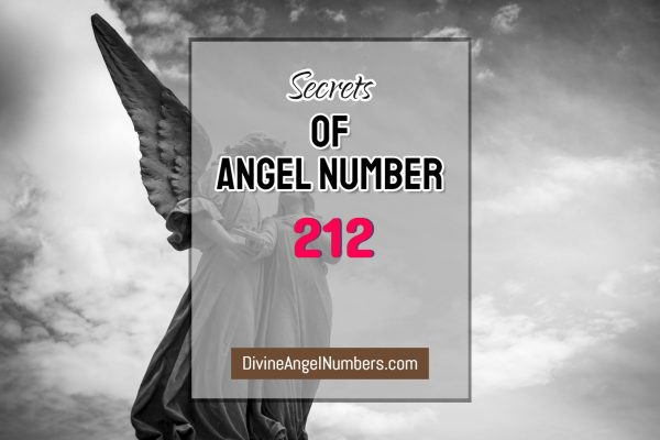 5 Reasons Why You Are Seeing Angel Number 212- Meaning Of 212