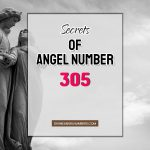 305 Angel Number: Meaning & Symbolism