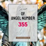 355 Angel Number: Meaning, Symbolism & Twin Flame
