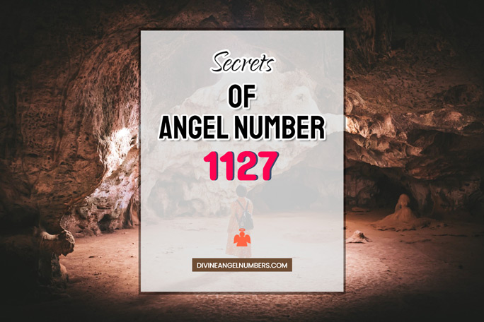 1127 Angel Number: Meaning & Symbolism