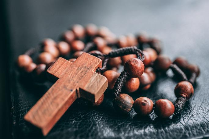 How to Pray a Novena?