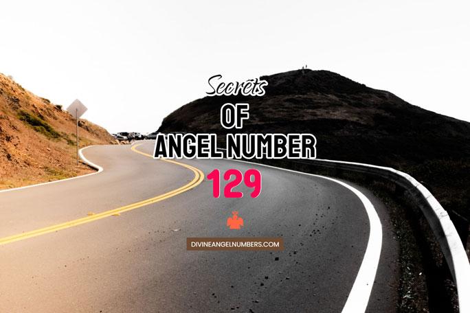 129 Angel Number: Meaning & Symbolism